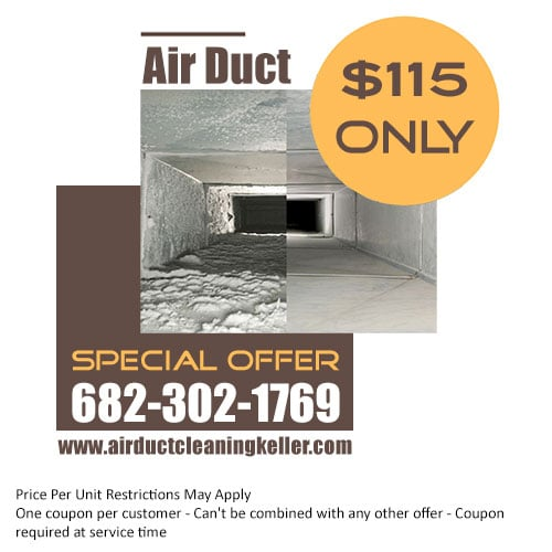 offer-air-duct